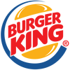 Burger King Company Logo