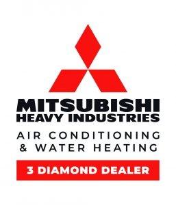 MHI-Water-Heating-3D-Dealer-Logo-257x300